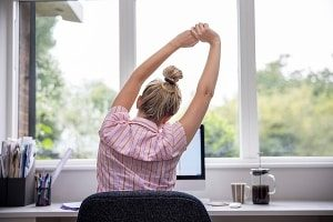Back Stretches Lower Back Pain (1)