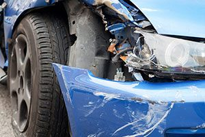 Car Accident Chiropractor Seattle