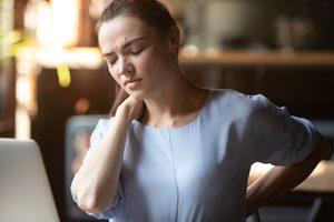 Fibromyalgia Chiropractor Seattle