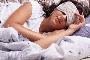 Sleep Chiropractor Seattle