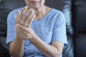 Arthritis Care Burien