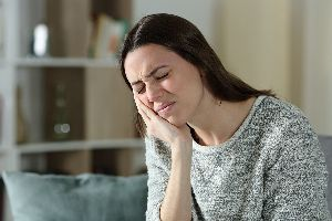 Can A Chiropractor Help With TMJ Pain?