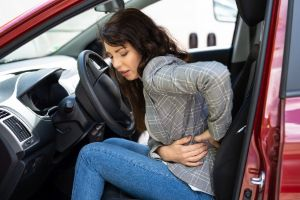 How Long Do Accident Injuries Last