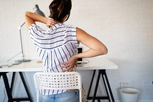 Chiropractic Tips For Better Posture